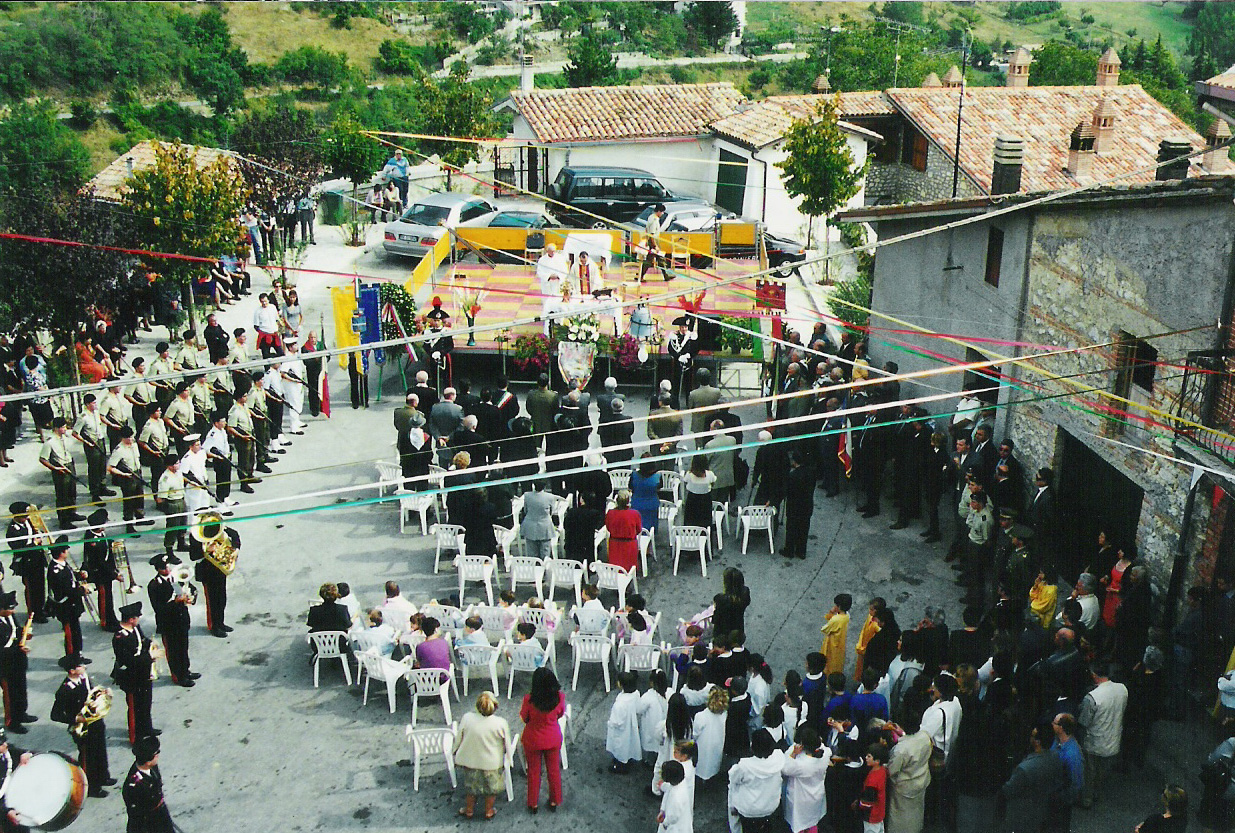 Festa-Caduti-2