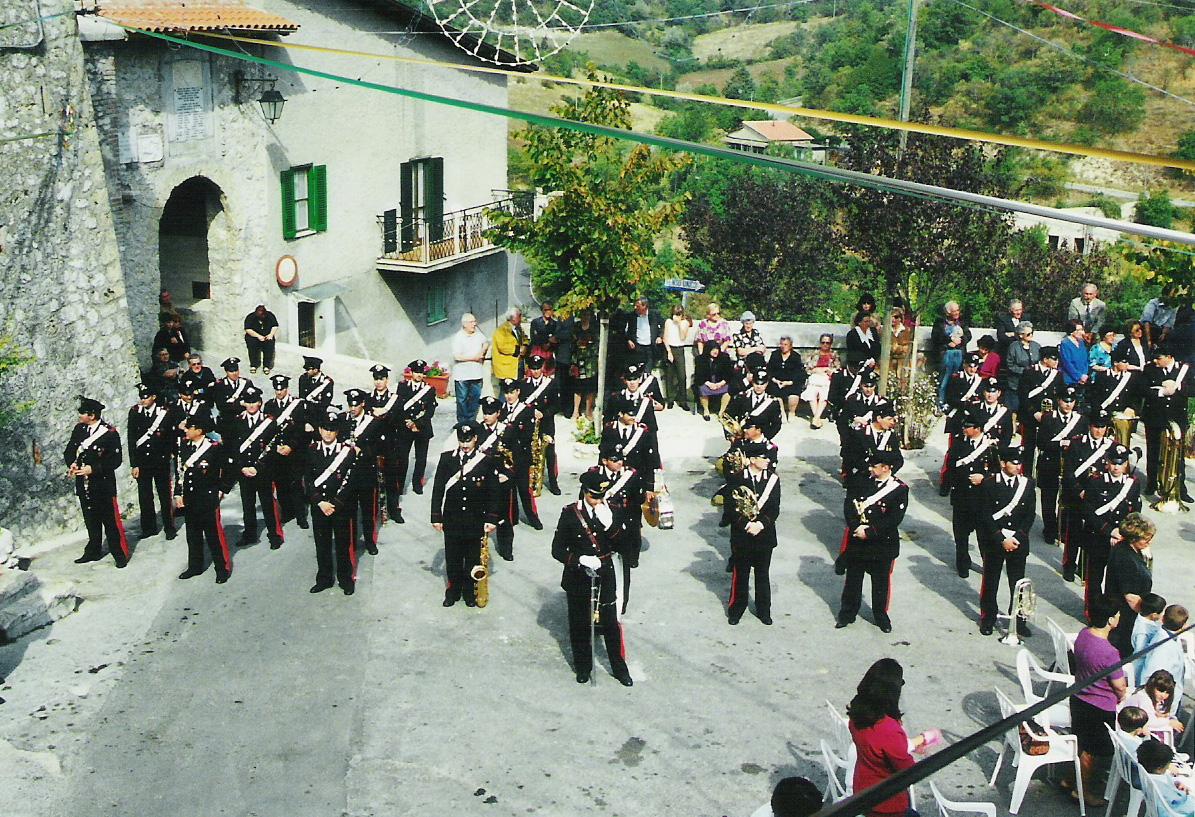 Festa-Caduti-3