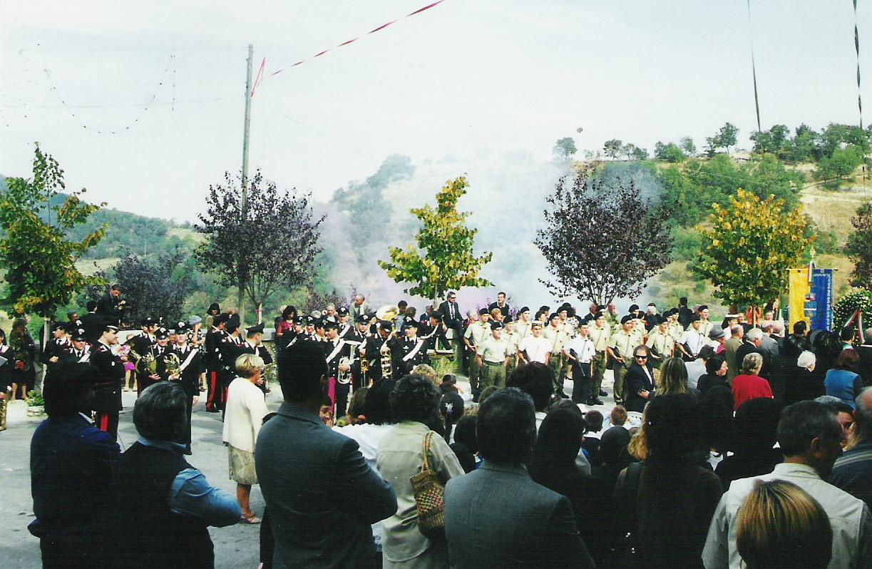 Festa-Caduti-6