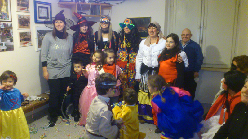 Carnevale_2013