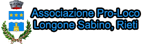 Associazione Pro-loco Longone Sabino