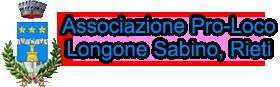 Associazione Pro-loco Longone Sabino